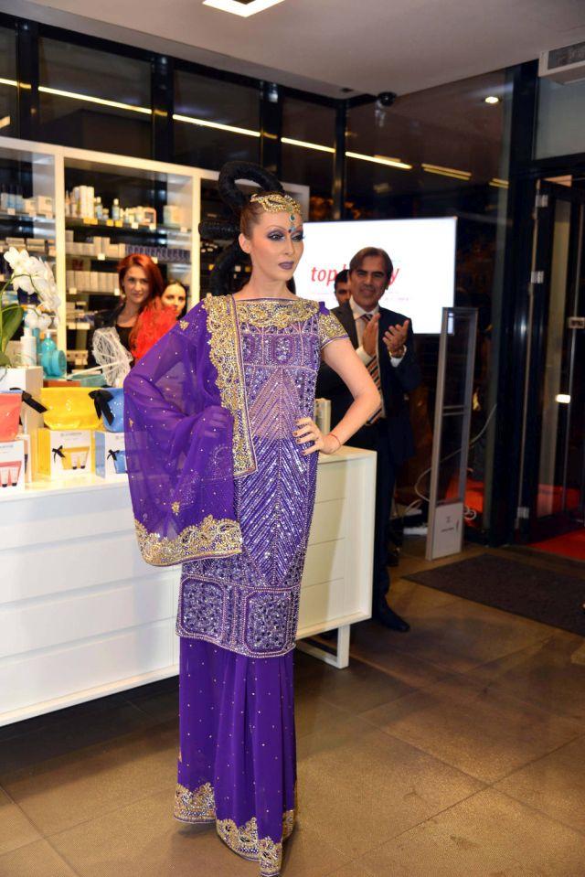 rochie-catalin-botezatu-india-Top-Line-Shop-