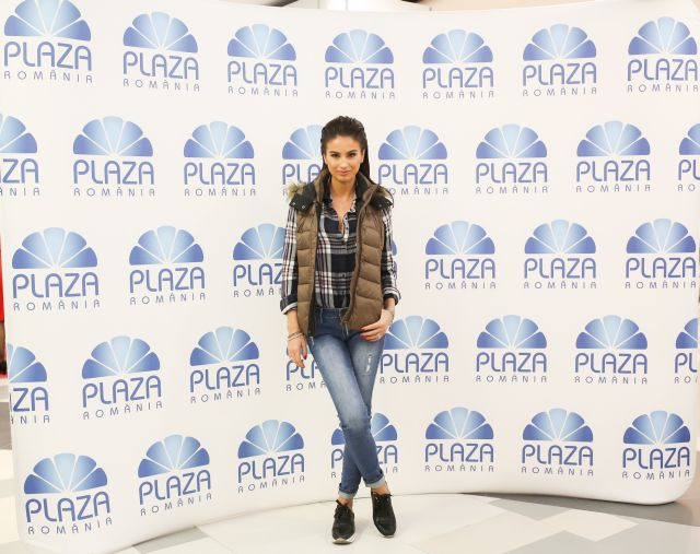 FashionShow_Plaza-209