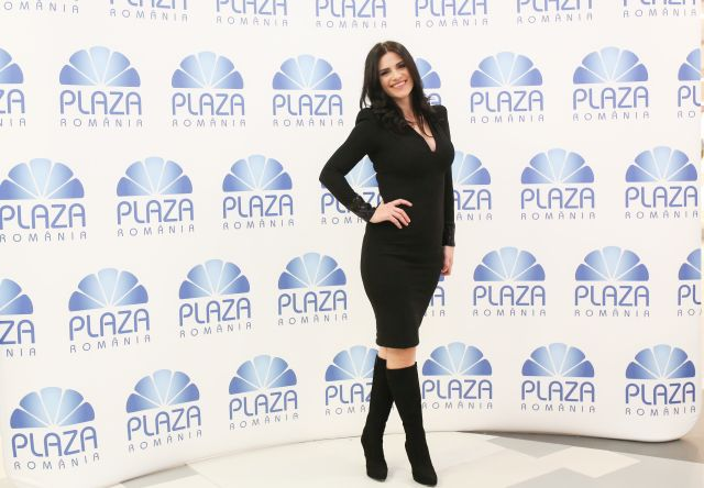 FashionShow_Plaza-215