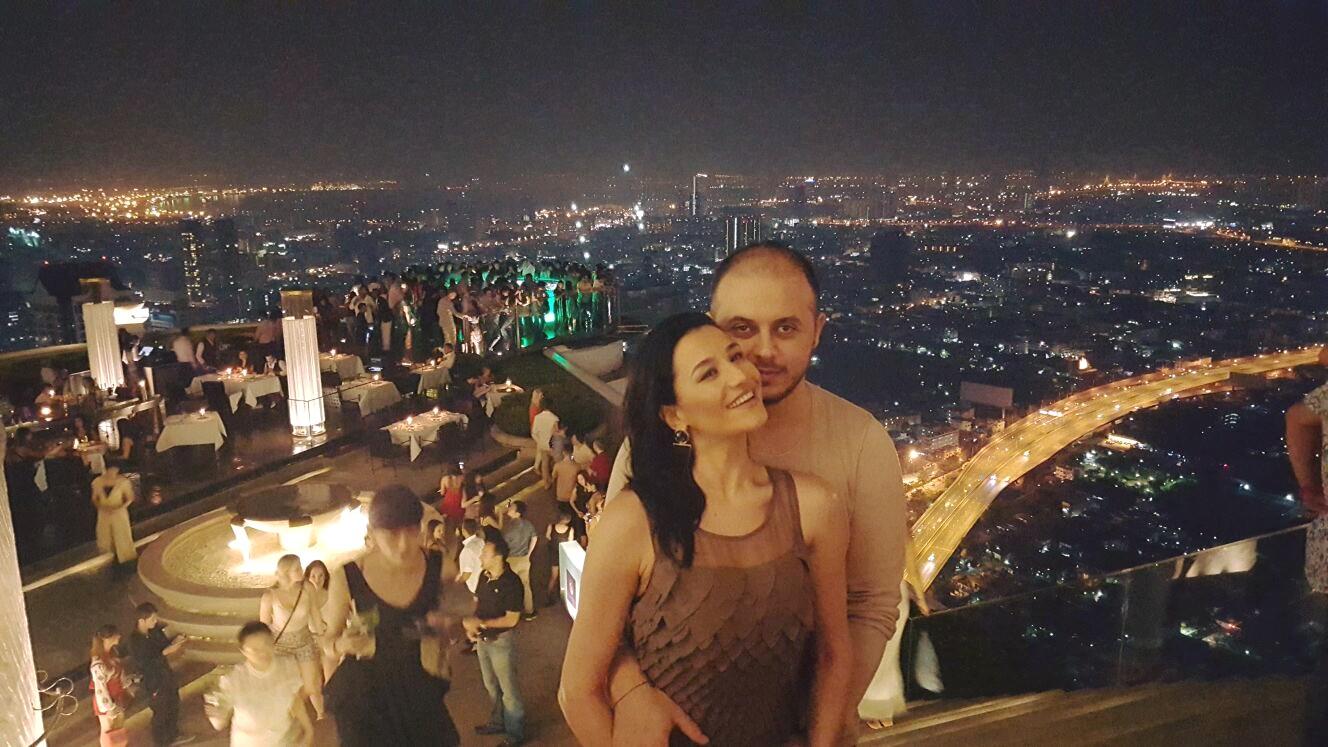 Bangkok_Claudia Patrascanu_Gabi Badalau