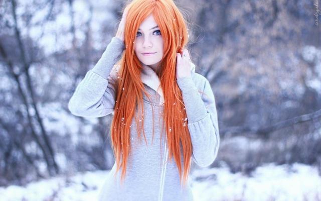 par-portocaliu
