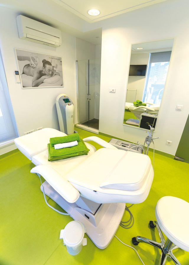DermaCare  Clinique_1