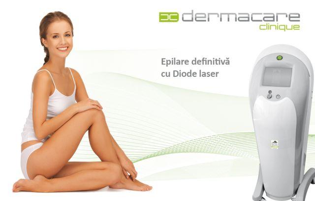 DermaCare  Clinique_2