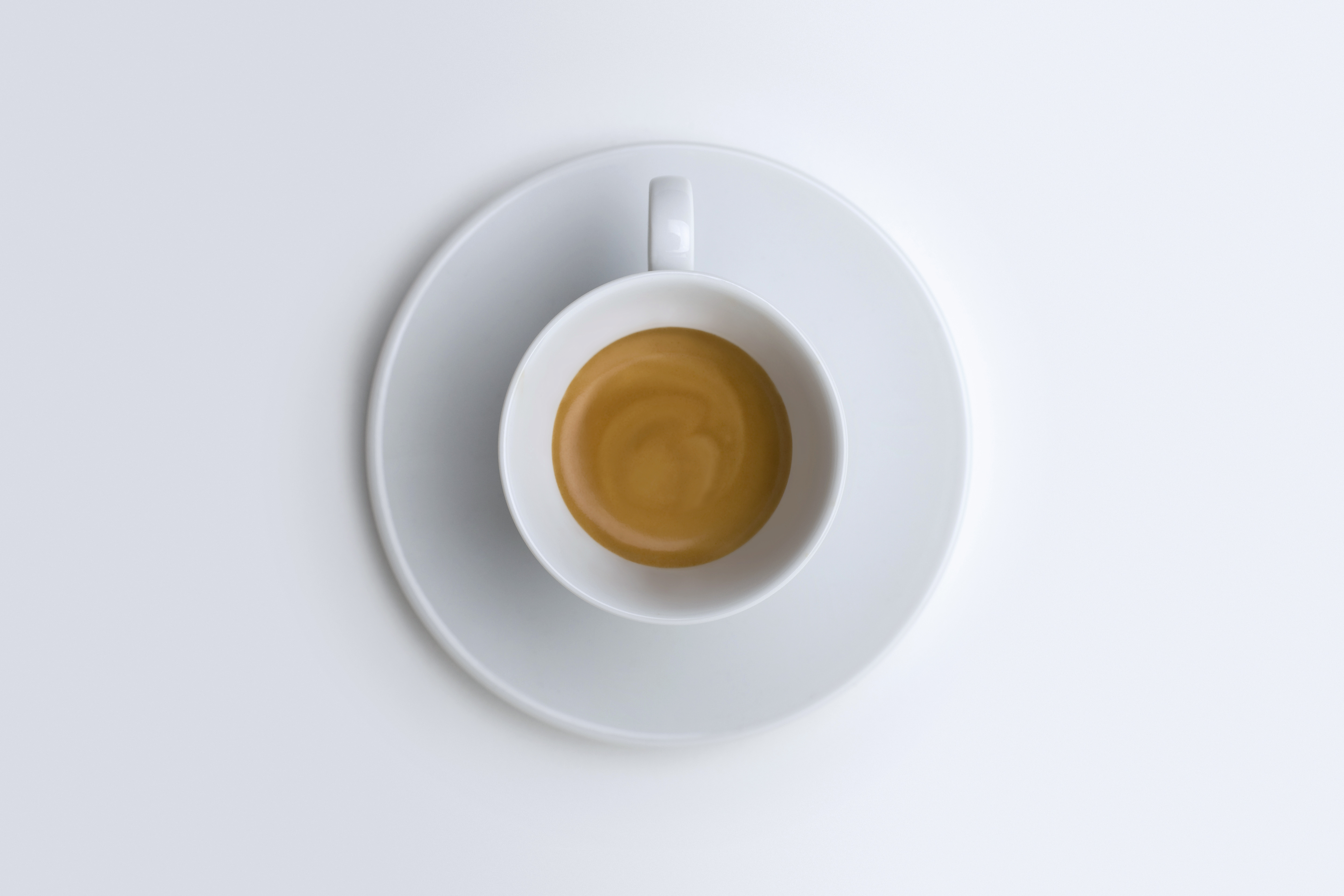 Login at Espressoman.ro - Blog si forum de espressomani