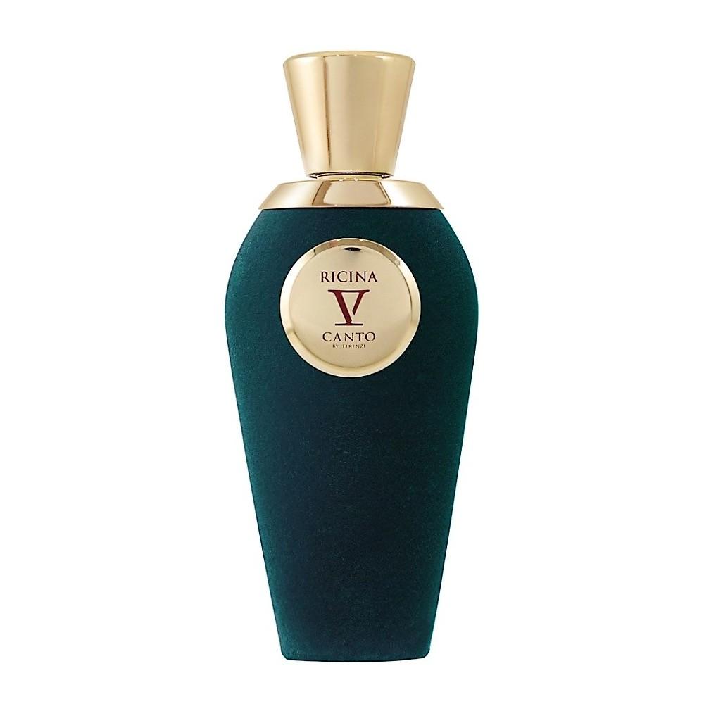 Ce Parfumuri Noi Abia Lansate Gasiti La Obsentum Stil De Vedeta