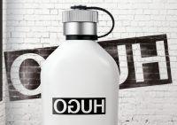 http://stildevedeta.ro/descopera-noul-parfum-hugo-reversed-de-la-hugo-boss/